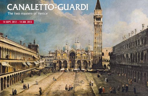 Canaletto-Guardi-affiche